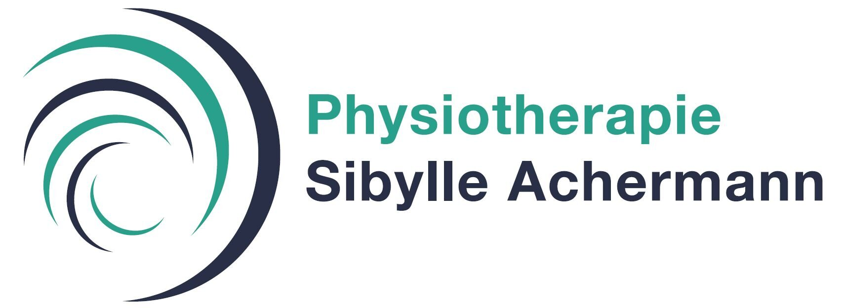 Physiotherapie Sibylle Achermann